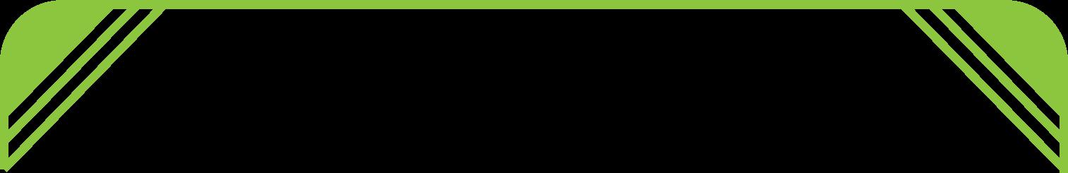 緑枠始まり