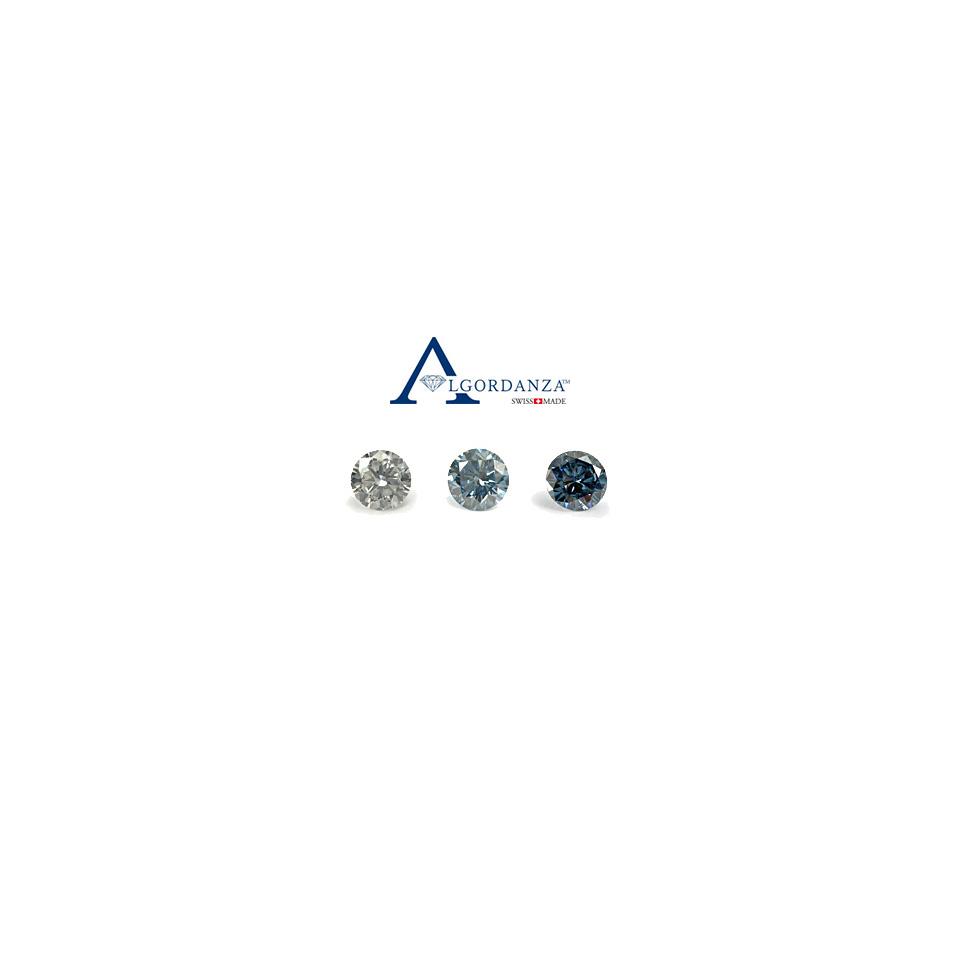 手元供養の遺骨ダイヤモンドアルゴダンザのロゴ