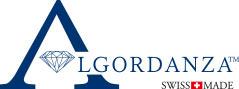 アルゴダンザスイスのロゴ