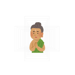 仏壇はいるのか?
