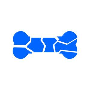 骨の分骨イメージ画像