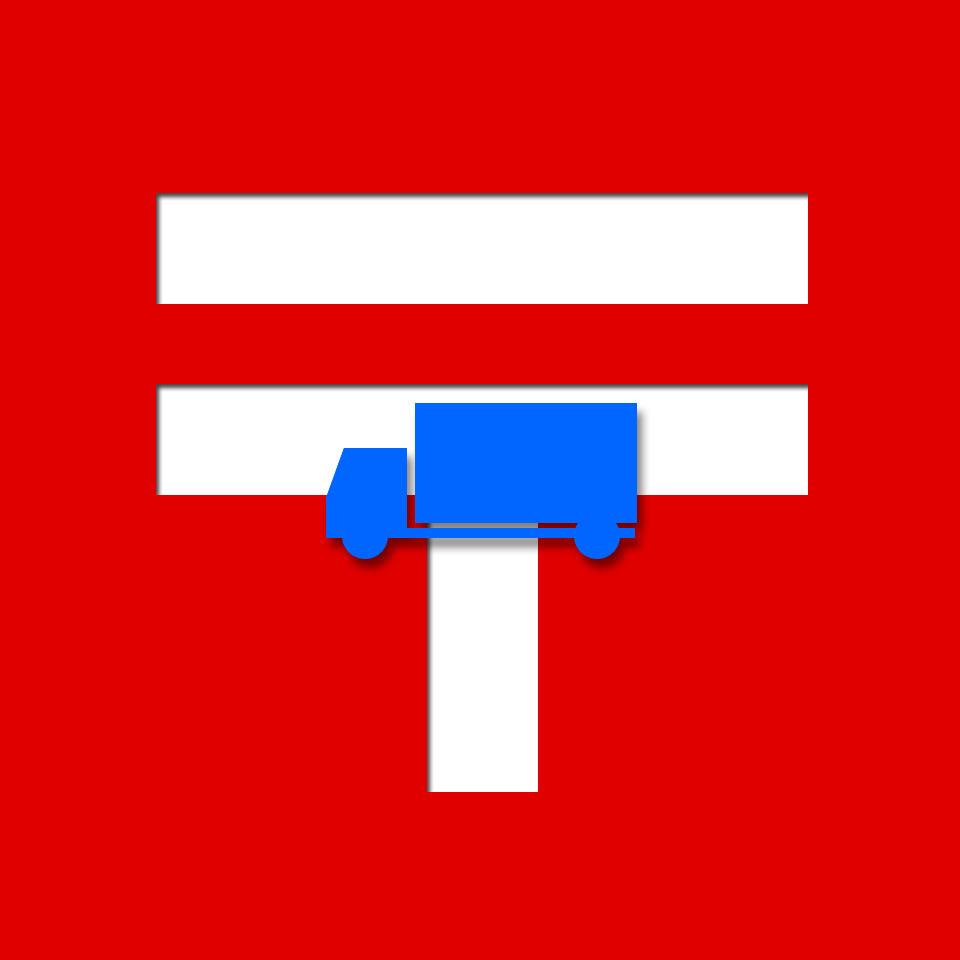 郵便のイメージ画像