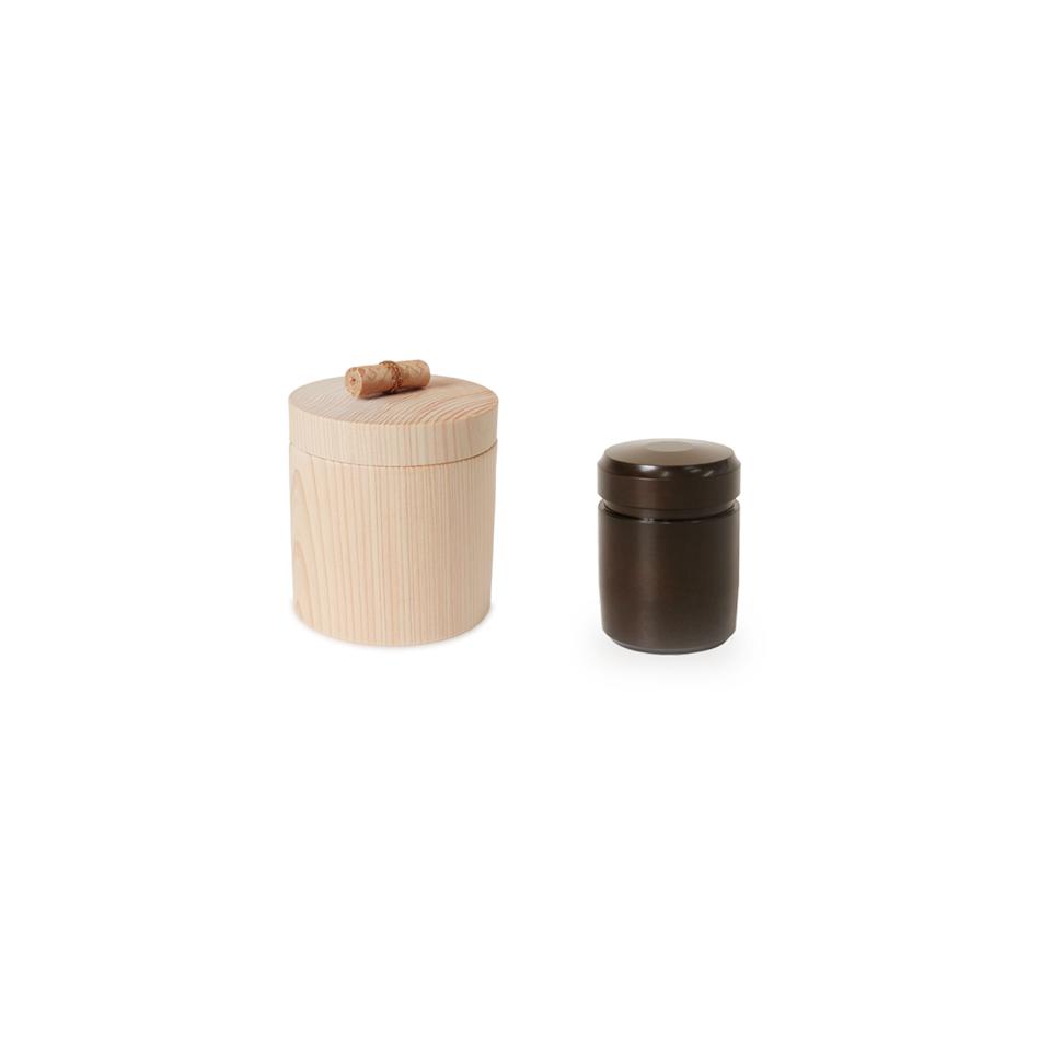 手元供養の骨壷の大きさの最適