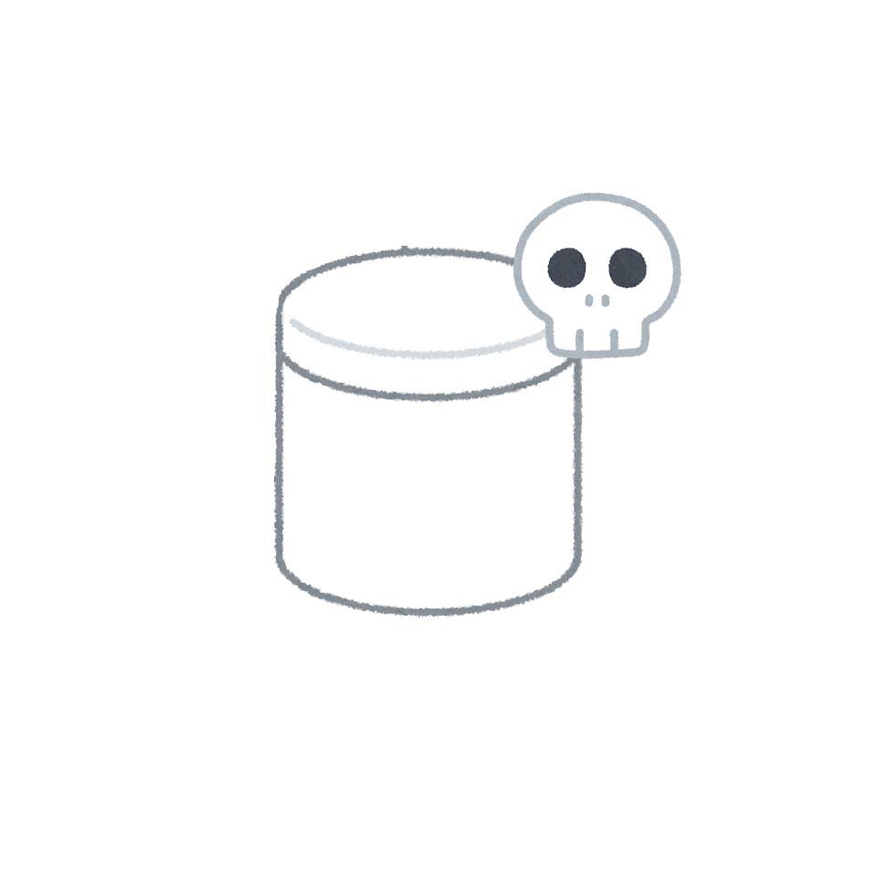 手元供養のミニ骨壷への納骨方法