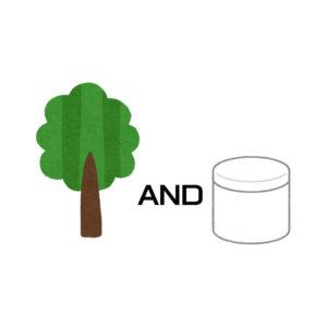 樹木葬と手元供養